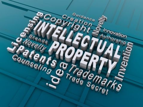 Image result for intellectual property protection