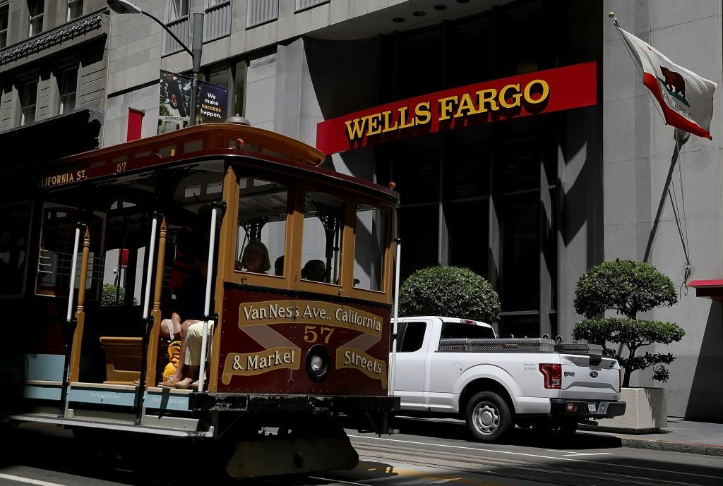 Wells Fargo to refund up to $98M in mortgage fees