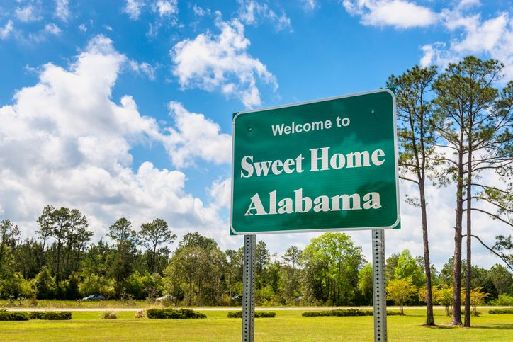Alabama continued its climb up the 2018 Chief Executive Best States and Worst States for business rankings, to No. 17 from No. 19 last year and from as low as 24 in 2015.