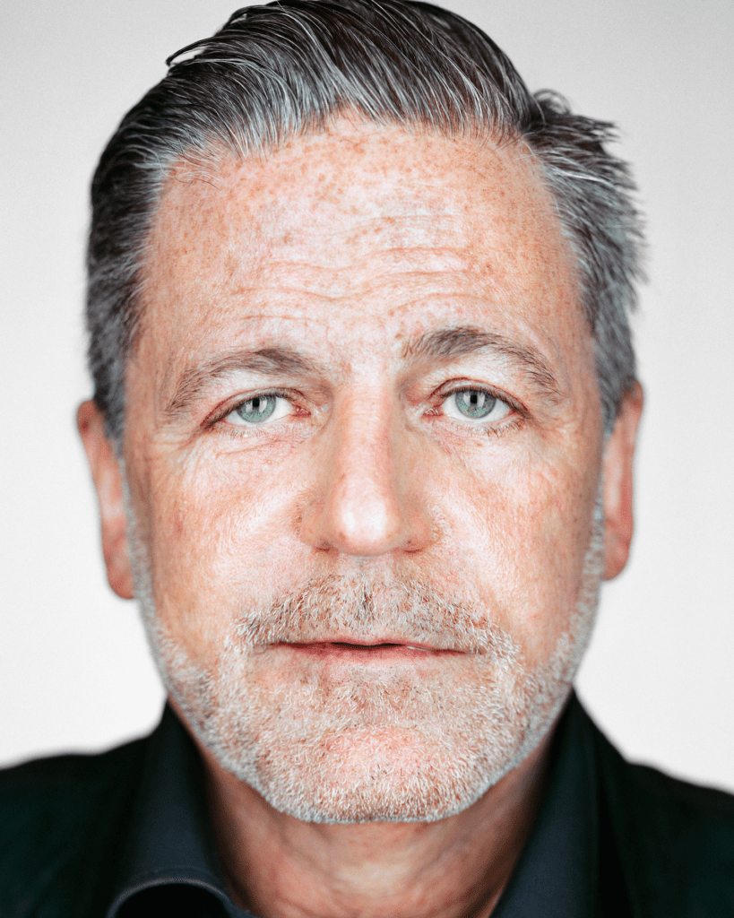 The poignancy many Detroiters feel about Quicken Loans' Dan Gilbert's health also reflects their personal feelings about him and his devotion to their city.