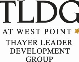 Thayer Leader Development Group