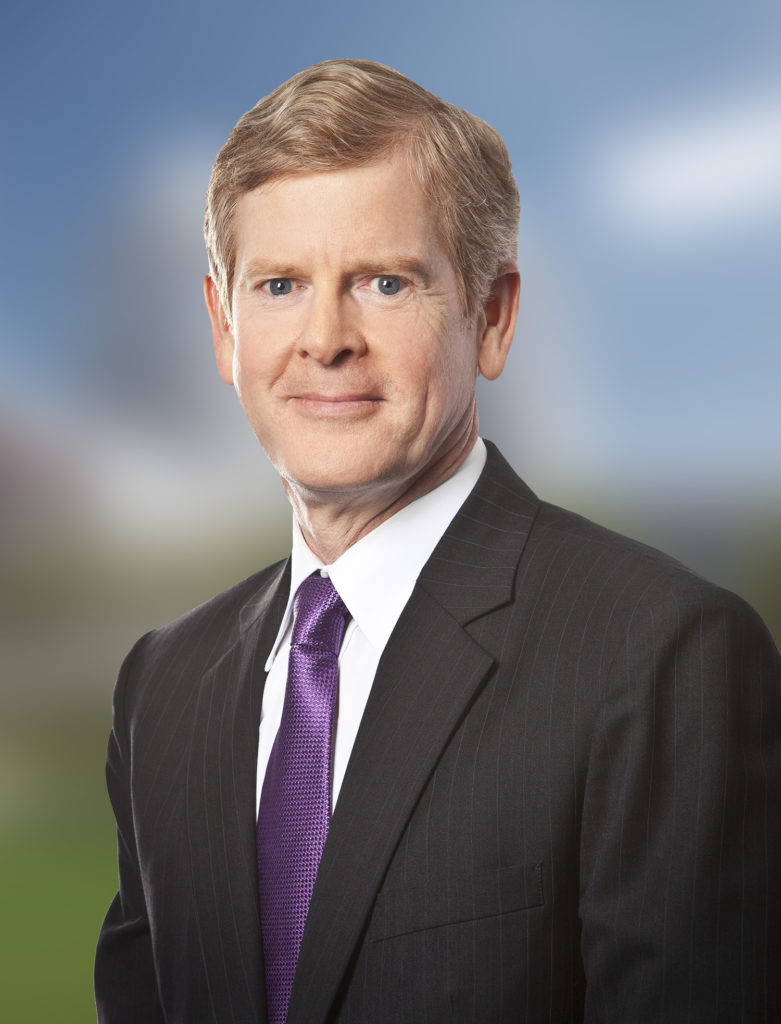 "Procter & Gamble CEO David Taylor has become a leader among CPG chiefs in embracing the concept of corporate ""sustainability"" over the last few years."